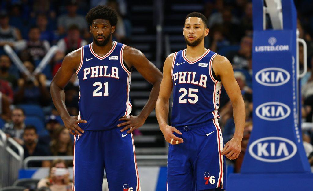 Prognósticos NBA - Análise dos jogos de Terça Feira 29 Dezembro
