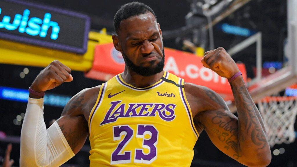 Análise e Prognósticos NBA