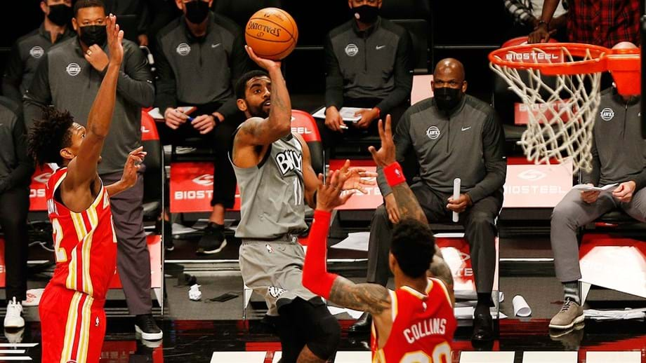 Prognósticos NBA - Análise dos jogos de Sexta Feira 1 Janeiro